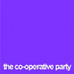 Cooperative Party