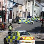 cumbria shootings