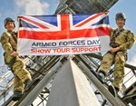Armed Forces Day2